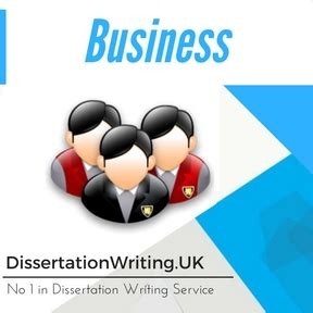 No1 Dissertation Writing Services UK100 Guaranteed